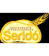 Panificadora e Restaurante Seridó